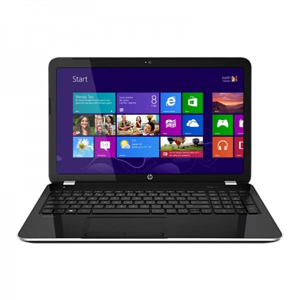 Laptop HP Pavilion 17-E053 Intel Core i5-4200U 1.60GHz