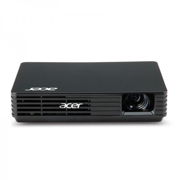 Mini Proyector Portatil Acer C120-R