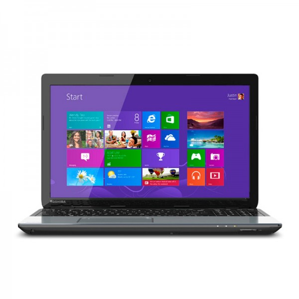 Laptop Toshiba Satellite S55-A5176 , Intel Core i7-4700MQ 2.4GHz
