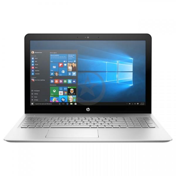 "Laptop HP ENVY 15-AS004LA Intel Core i7-6560U 2.2GHz, RAM 16GB, HDD 1TB + SSD 128GB, LED 15.6"" Full HD, Windows 10"