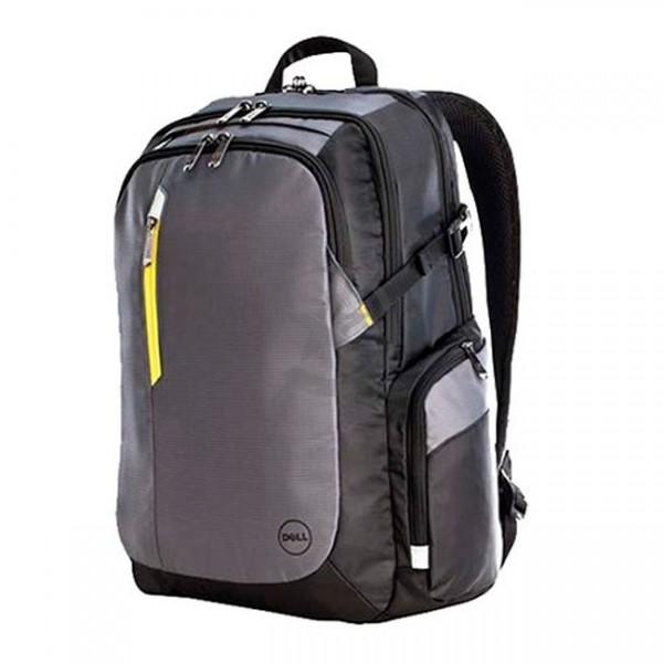 """Mochila Dell Tek Backpack para laptops hasta 15.6""""  - DG4CV"""