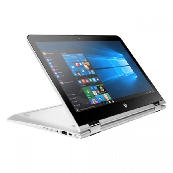 "Convertible HP Pavilion x360 13-u003la, Intel Core i5-6200 2.3GHz, RAM 8GB, HDD 500 GB, LED  13"" HD Touch, Windows 10 Home"