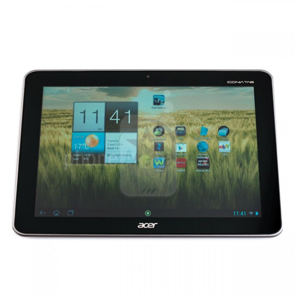 Tablet Acer Iconia W700-6691 Core i5-3317U 1.70 GHz