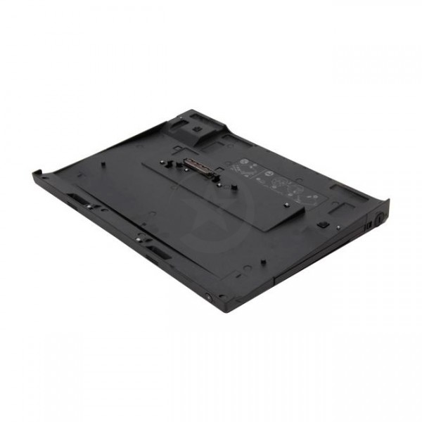 Docking Station Lenovo ThinkPad Ultrabase Series 3 (Para X220/X230 y X220/X230 Tablet)