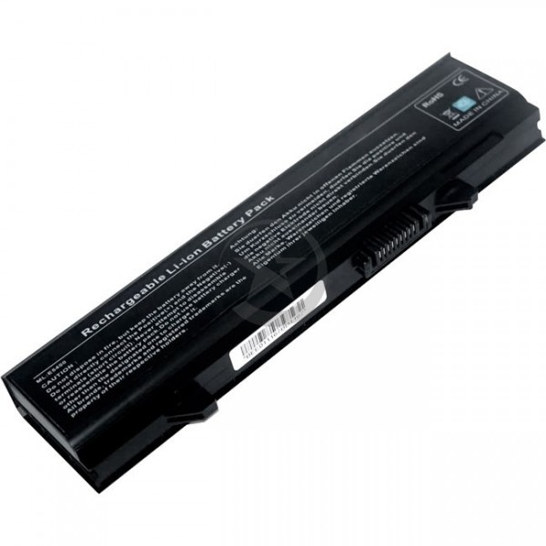 Batería Dell Latitude E5400, E5500, E5410