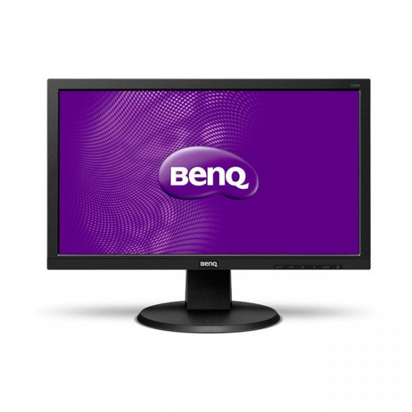 """Monitor BENQ DL2020 de 19.5"""" HD 1366 x 768, D-sub, DVI"""