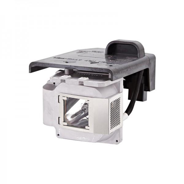 Viewsonic Lámpara RLC-037 para Proyector PJ560D / PJD6240
