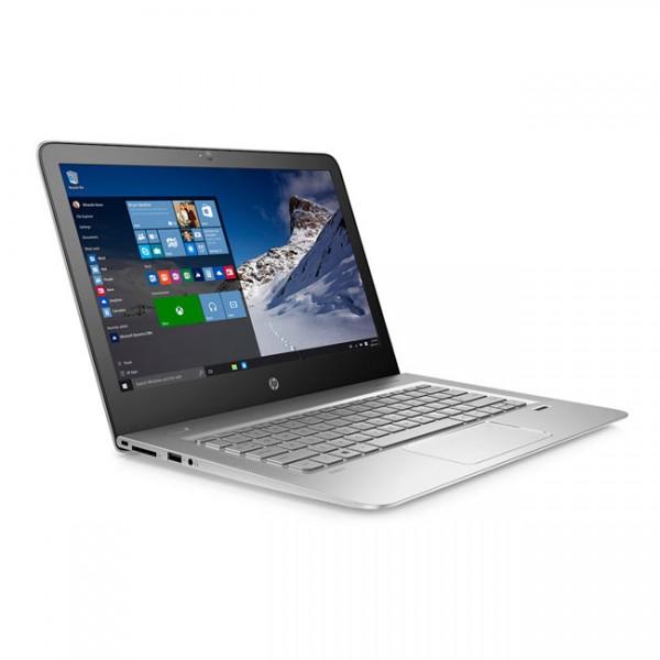 Laptop HP ENVY 13-d002la, Intel Core i5-6200 2.3GHz, RAM 4GB, SSD 128GB, LED  13.3'' QHD Retina, Windows 10