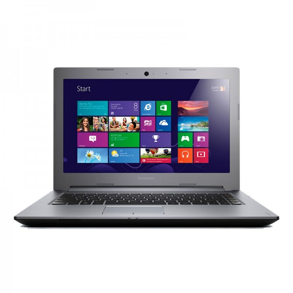 Laptop Lenovo S410P Intel Core i5 4200U 1.6GHz