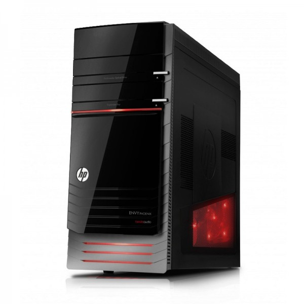 PC HP ENVY Phoenix H9-1340T-YGQ1 Intel Core i7-3770K 3.5GHz