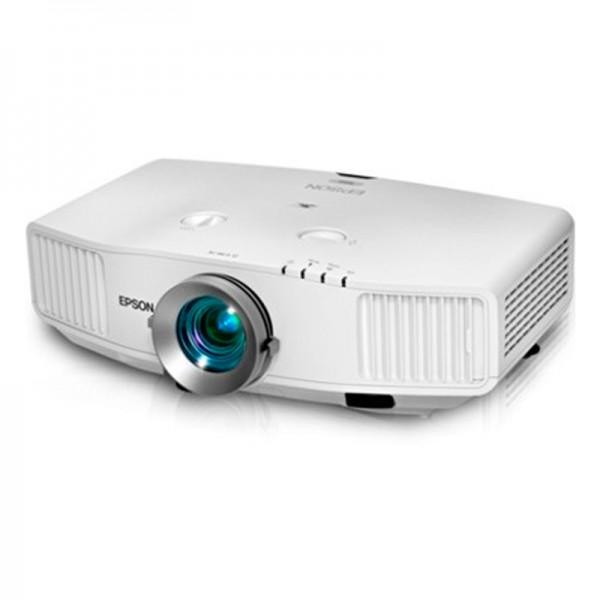 Proyector Epson PowerLite Pro G5900