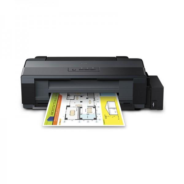 Impresora EPSON L1300 con Sistema Continuo, A3+