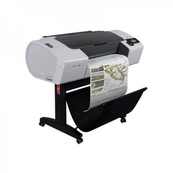 Plotter HP DesignJet T790 ePrinter