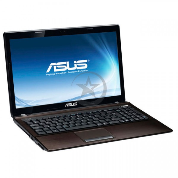 Laptop Asus X53E-RH71, Intel Core i7