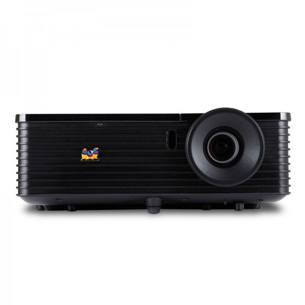 Proyector ViewSonic  PJD6345