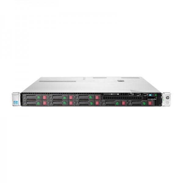 Servidor HP ProLiant DL360P Gen8 Intel Xeon E5-2650 2P