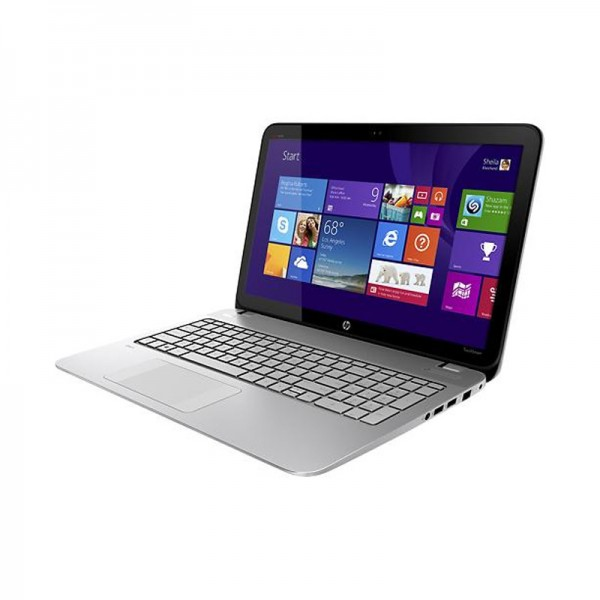 "Laptop ENVY TOUCH M7-K010DX Intel Core i7-4710HQ 2.5 GHz,RAM 12GB, HDD 1TB , DVD,17.3"" HD Touch, Win 8.1"