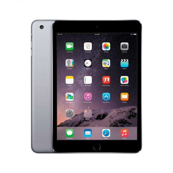 "APPLE Ipad Mini 16GB (Wi-Fi)  A6X, 2 cámaras, LED 7.9"" IPS, IOS 6"