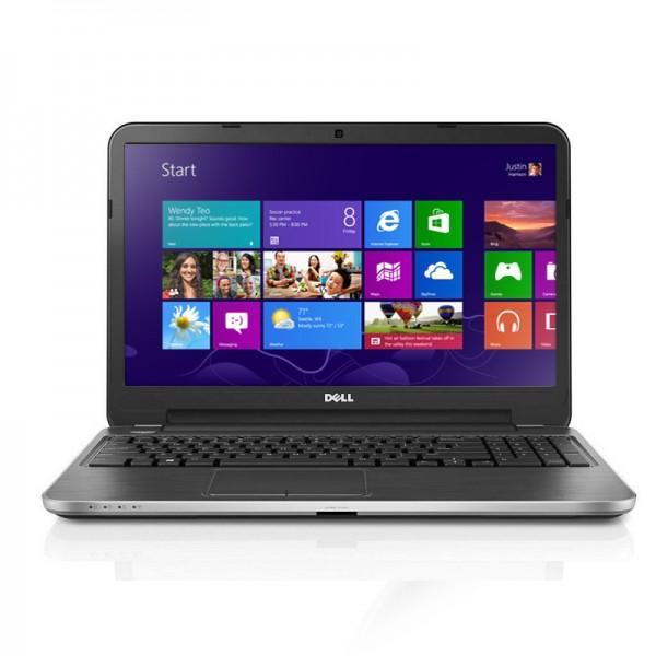 Laptop Dell Inspiron 15R M531R AMD Quad A8-5545M 1.7 GHz
