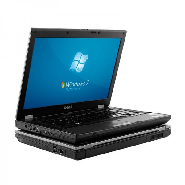 "Laptop Dell Latitude E5410 Intel Core i5-560M 2.66 GHz , RAM 8GB , HDD 500GB, Pantalla 14.1"" HD , Windows 7 Professional SP"