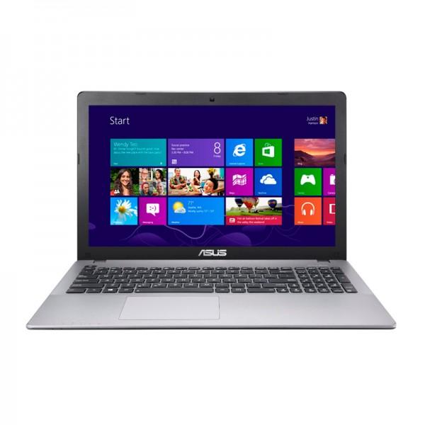 """Laptop Asus X550LDV-X0594H Intel Core I5-4210U 1.7 GHz, RAM 8GB, HD 1TB, DVD, 15.6""""HD, Win 8.1"""