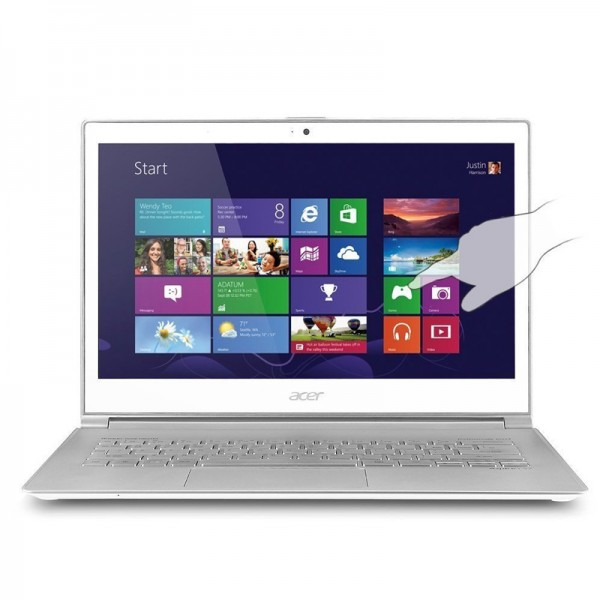 Ultrabook Acer Aspire S7-391-6413 Intel Core i5-3337U 1.8 GHz
