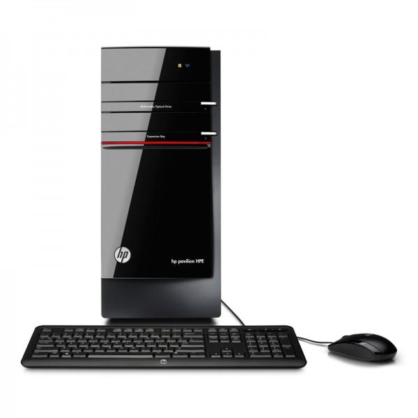 PC HP Pavilion ELITE H8-1330z-YCKP, AMD FX-8150 3.6GHz