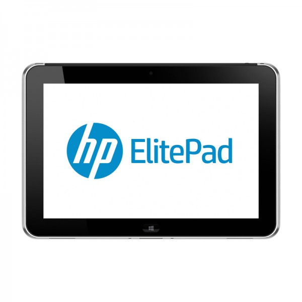 "Tablet HP ElitePad 900 G1, almacenamiento 32GB, RAM 2GB, HSPA+ Mobile Broadband , LED Touch 10.1"" IPS, Doble camara, Windows 8 Pro"