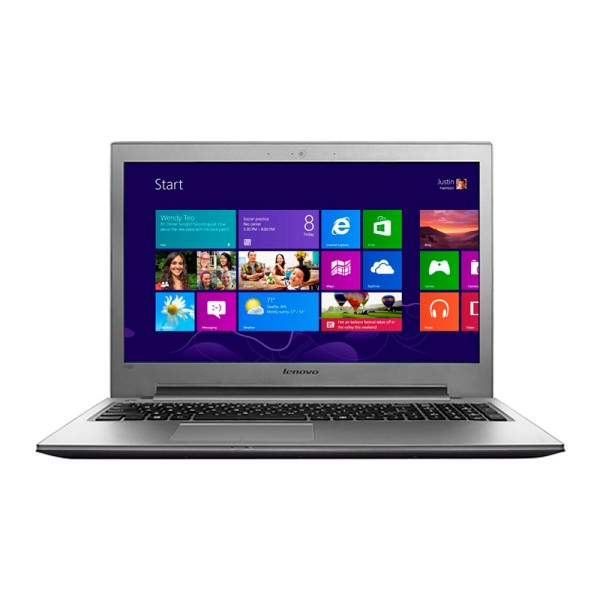 Ultrabook Lenovo IdeaPad P500  Intel Core i5 3210M 2.5GHz