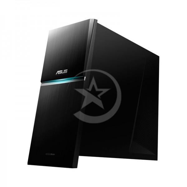 CPU ASUS Desktop Gamming G10AC Intel Core i7-4770 3.4GHz, RAM 16GB, HDD 1TB, Video 3GB ddr5 GTX, DVD, Windows 8.1