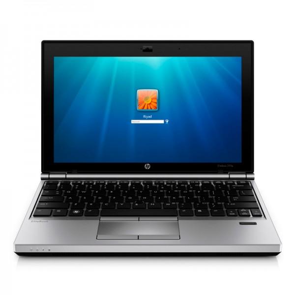 Laptop HP EliteBook 2170p B8V03UT Intel Core I7 3667U 2.0GHz