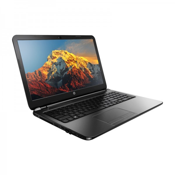 Laptop HP 240 G3 , Core i3-4005U 1.7 GHz, RAM 4GB, HDD 1TB, DVD, LED 14""