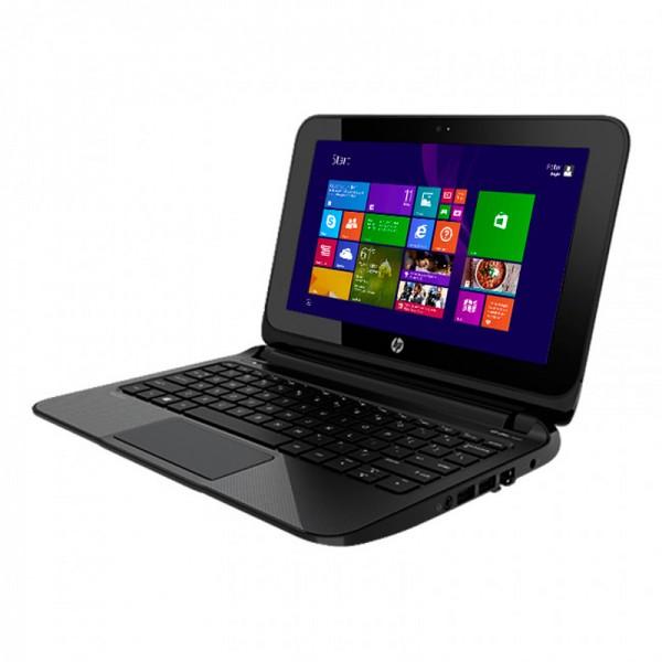 Laptop HP Pavilion Touch 10-E013LA AMD A4-1200 1.0GHz
