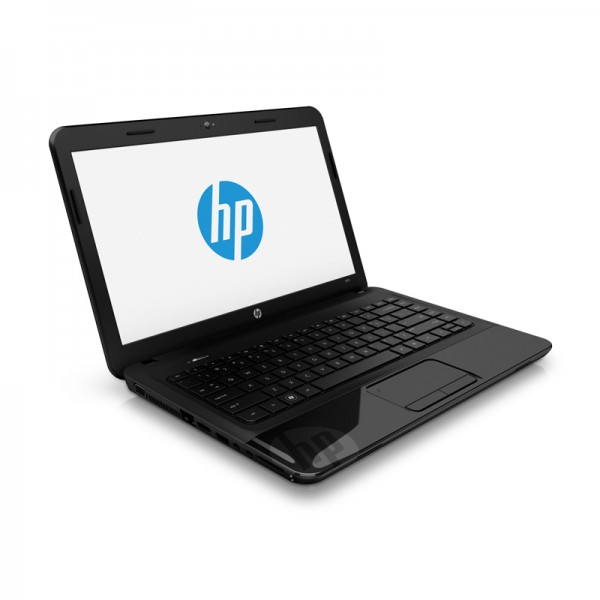 Laptop HP 1000-1324LA, Intel Core i5-3230M 2.6GHz