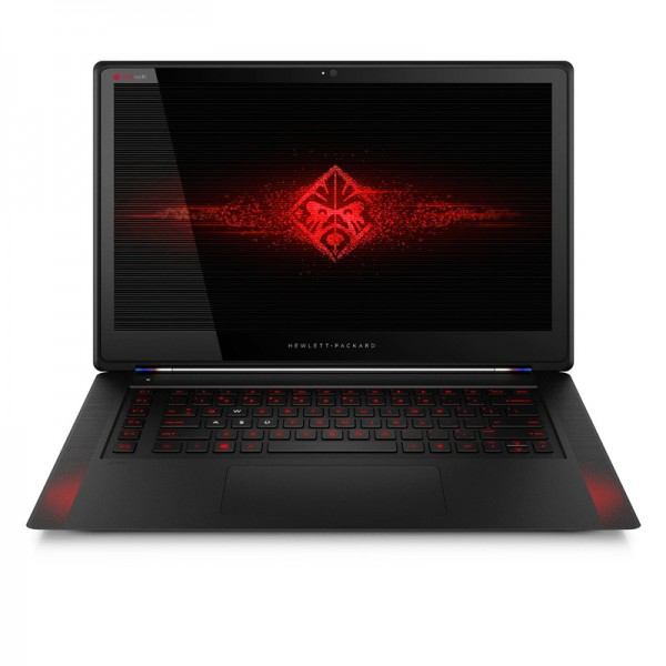 "Laptop HP Omen 15-5001LA ""Edición especial""  Intel Core i7 4710HQ 2.5GHz , RAM 16GB, SSD 256GB, Video 4GB GTX, LED 15.6""Full HD Touch , Windows 8.1"
