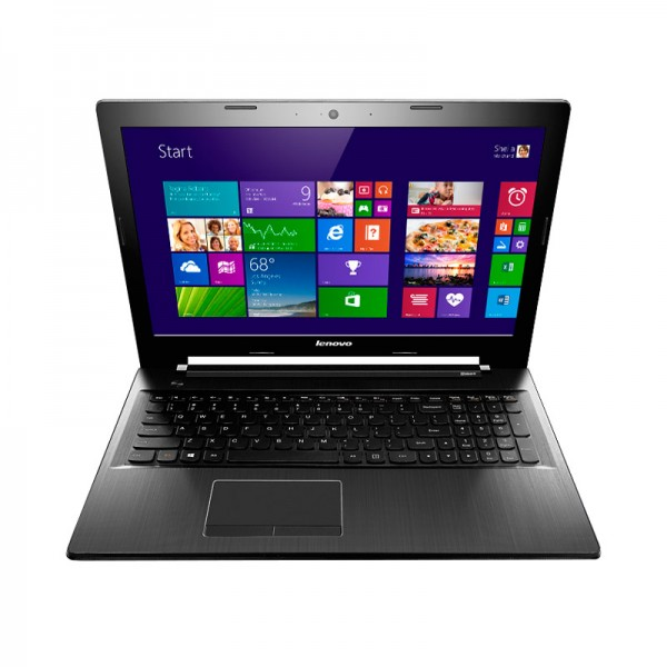 "Laptop Lenovo Z50-70 Intel Core i7-4510U 2.00GHz, RAM 16 GB, HDD 1TB, Video GT 840M 4GB, DVD, LED 15.6"" HD, Win 8.1"