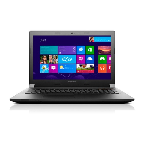"Laptop Lenovo Z50-70 Intel Core i7-4510U 2.00GHz, RAM 8GB, HDD 1TB, NVidia GeForce GT 840M 4GB, LED 15.6"" FUll HD"