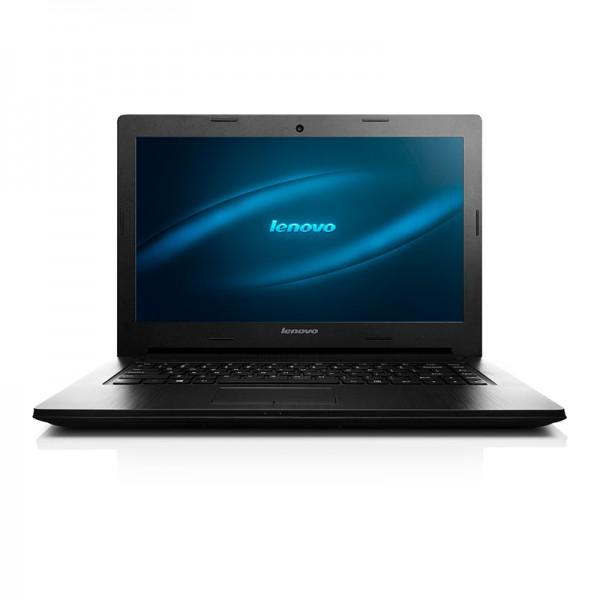 "Laptop Lenovo G400s Intel Core i3-3110M 2.40GHz, RAM 4GB, HDD 500GB, DVD, LED 14"" HD"