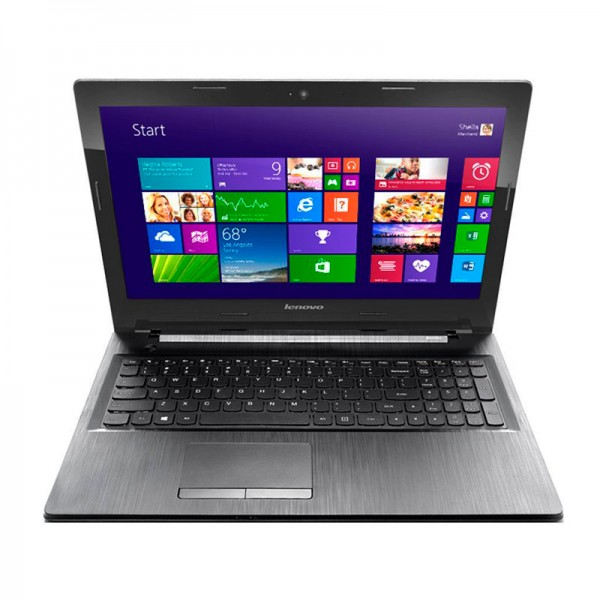 "Laptop Lenovo G40-45 AMD Quad-core A8-6410M 2.0GHz, RAM 4GB, HDD 1TB, DVD, 14"" HD Win 8.1"
