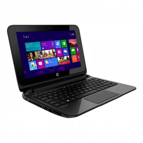 Laptop HP Pavilion Touch 10-e011la  AMD A4-1200 1.0GHz