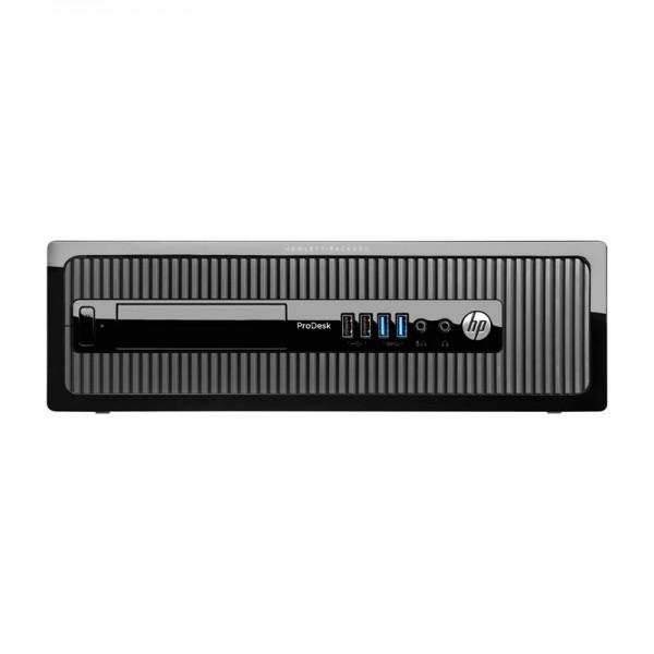 CPU HP ProDesk 400 G1 SFF, Intel® Core™ i7-4790 3.6GHz, RAM 8GB, HDD 1TB, DVD SuperMulti, Windows 8.1