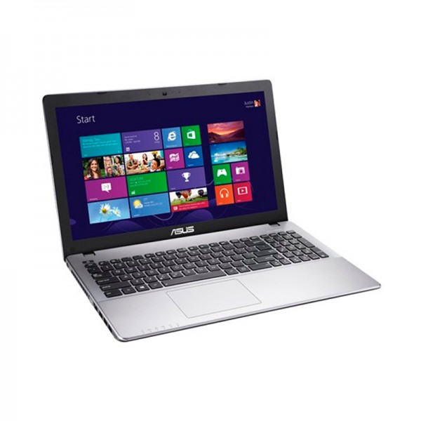 Laptop Asus X550LD-XX082H Intel Core i7-4500U 1.8 GHz