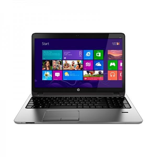 Laptop HP ProBook 450 G1 Intel Core i7-4702MQ 2.2GHz
