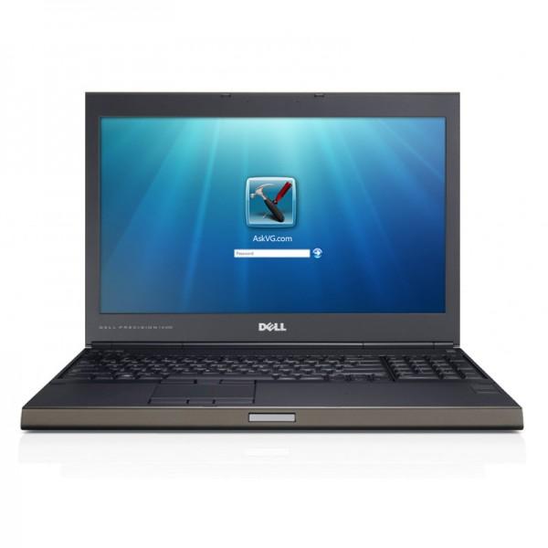 Laptop Dell Precision M4700 Intel Core i7-3520M 2,90 GHz