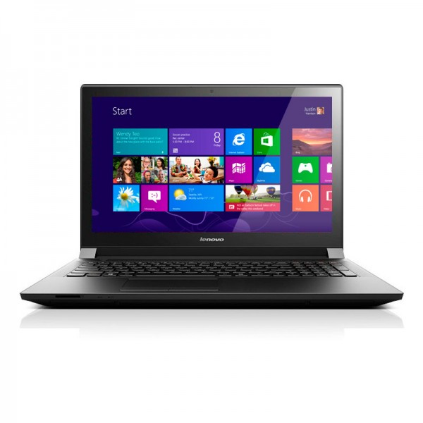 Laptop Lenovo B50-70 (59421242) Intel Core i3 4005U 1.7GHz