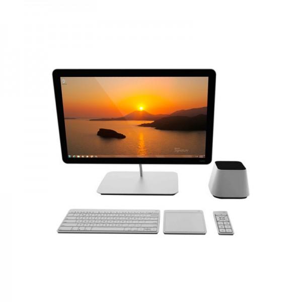 PC Todo en Uno Vizio CA27-A0 Core i3-3110M 2.4GHz