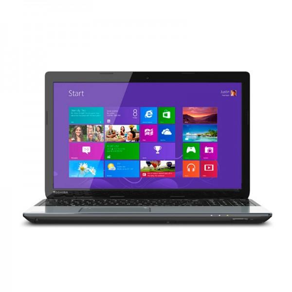 Laptop Toshiba Satellite S55-A5167 Intel Core i7 4700MQ 2.4GHz