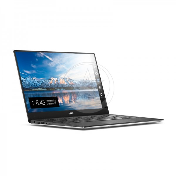 "Ultrabook Dell XPS 13, Intel Core i5-5200U 2.2GHz, RAM 4 Gb, SSD 128 Gb, LED 13.3"" Full HD Infinity, Windows 8.1"