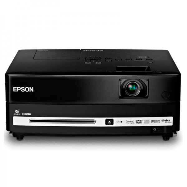 Proyector Epson PowerLite Presenter L