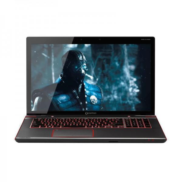 Laptop Toshiba Qosmio X870-026 Intel Core i7